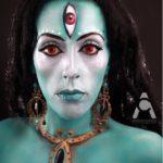 Day-25-Hindu-Goddess