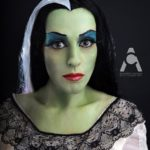 Day-7-Lily-Munster