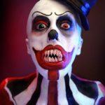 Day-8-Lunatrix-Clown