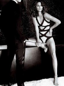 Kendall-Jenner--Allure-Magazine-2015--07