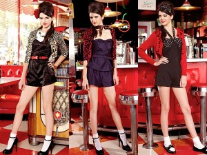 Kendall-Jenner-Forever-21-First-Fashion-Shoot-Modeling-072611-Main-600x450