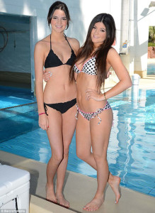 Kendall-and-Kylie-Jenner_36f8c