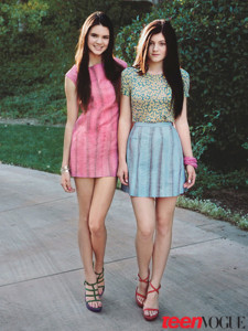 Kylie-Kendall-kylie-jenner-and-kendall-jenner-31278907-375-500