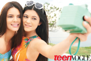 Kylie-Kendall-kylie-jenner-and-kendall-jenner-31278958-686-461