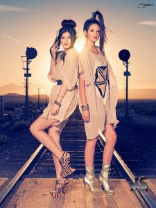 Kylie-Kendall-kylie-jenner-and-kendall-jenner-31278971-760-1013