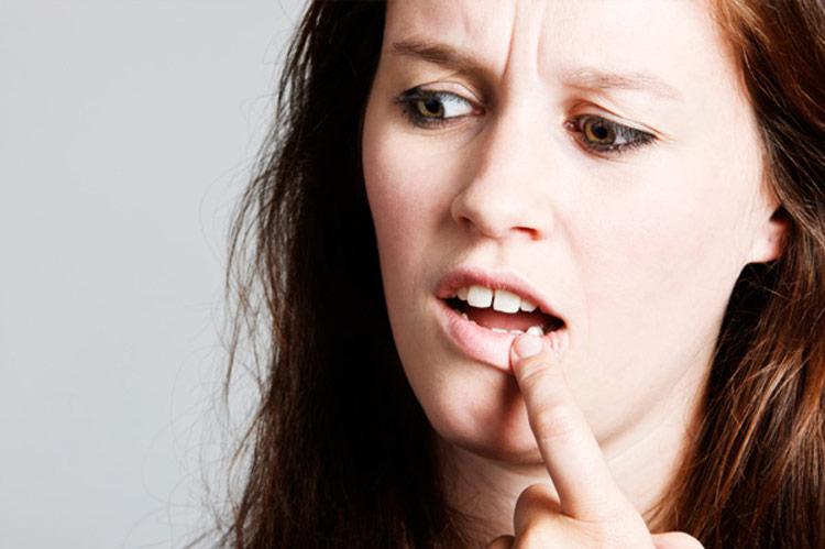 Lechenie prostudi (gerpesa) na gubah v domashnih usloviyah (6)