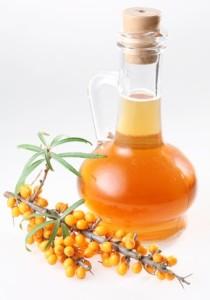 масло из облепихи в домашних условиях рецепт