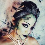 Username-audfacedNumber-followers-25KKnown-Creepy