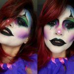 Username-beautyintheshadowsNumber-followers-13KKnown