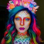 Username-dehsonaeNumber-followers-158KKnown-Vivid-beauty