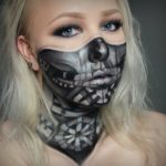 Username-elisaurooraNumber-followers-34KKnown-Painterly