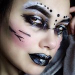 Username-nataschapNumber-followers-861KKnown-Sexy