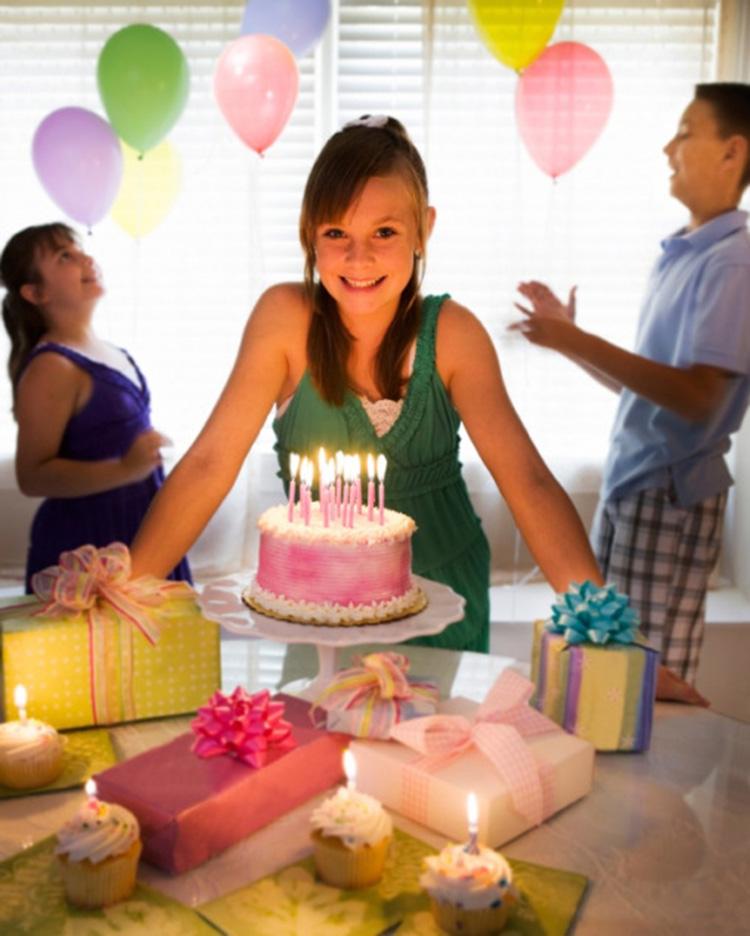 Как весело отметить день рождения4