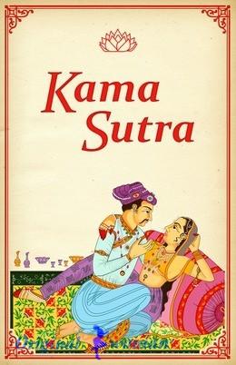 Топ 10: Камасутра - Описание поз с фото