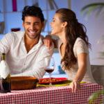 Как научиться флиртовать – 6 правил флирта с мужчинами
