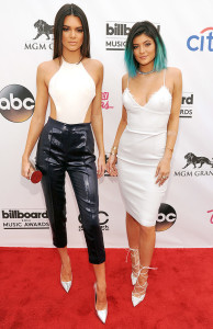 kendall-and-kylie