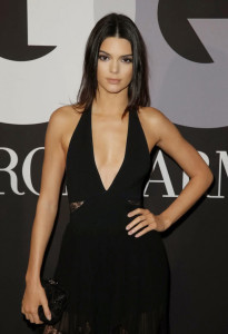 kendall-jenner-gq-giorgio-armani-grammy-2015-after-party-dresses-03