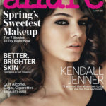 kendall-jenner-in-allure-magazine-march-2015-issue_2