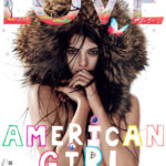 kendall-jenner-in-love-magazine-autumn-winter-2014_3