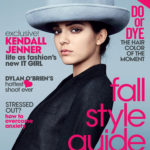 kendall-jenner-in-teen-vogue-magazine-september-2014-issue_1