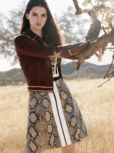 kendall-jenner-in-vogue-us-january-2015-_5