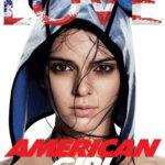 kendall-jenner-love-magazine-cover-2014