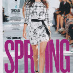 kendall-jenner-people-magazine-march-30th-2015-issue_1