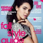 kendall-jenner-teen-vogue-magazine-september-2014-issue_2