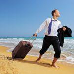 Как настроиться на работу после отпуска (2)
