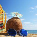 Как настроиться на работу после отпуска (3)