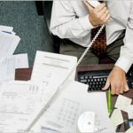 Как настроиться на работу после отпуска (5)