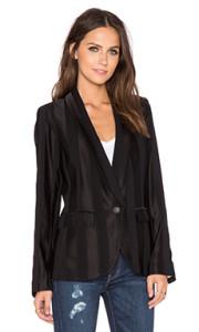 пиджаки на одну пуговицу женские 2015-2016