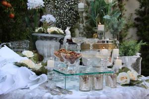 dekoracii inter'era k novomu godu svoimi rukami (3)