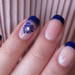 osenniy dizayn french manikyur 2015 (13)