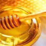 как вылечить обветренные губы мед