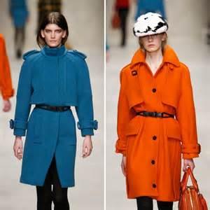 женский жакет  пальто с ремнем 2015-2016