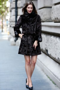 AW-On-trend-Luxury-Black-Faux-font-b-Astrakhan-b-font-with-mink-font-b-fur