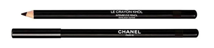 Chanel-Christmas-Holiday-2015-Rouge-Noir-Collection-Le-Crayon-Khol-Intense-Eye-Pencil