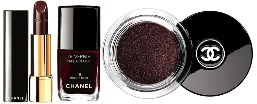 Chanel-Rouge-Noir-Absolument-Makeup-Collection-for-Christmas-2015-products