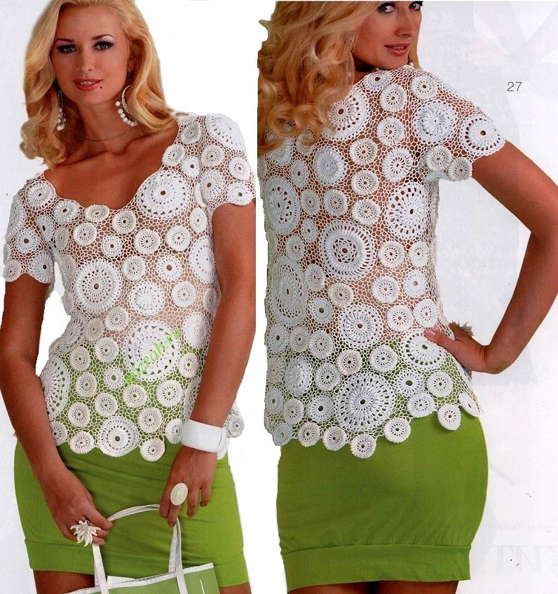 crochet-irish-lace-fashion-craft-craft-11003410_548049165231956_1935558332_n