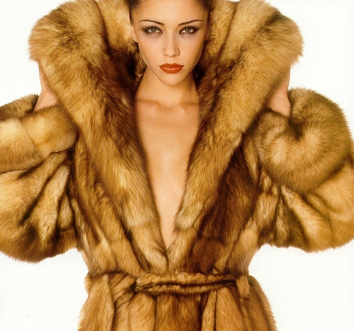 draft_lens8793481module78861181photo_1263369754fox-fur-coat-new