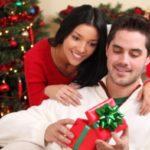 8 идей, что подарить на новый год 2016 парню или мужу