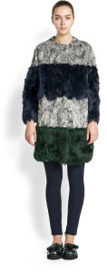 msgm-multicolor-striped-astrakhan-lamb-fur-coat-product-1-21120759-0-410741313-normal_large_flex