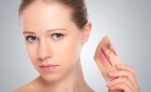Заеды в уголках рта у взрослых: причины и лечение