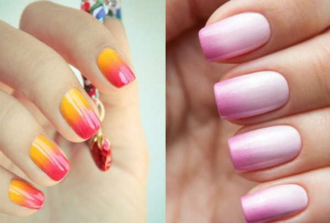 12-Nail-Design-Ideas-Fall-Winter-2015-2016