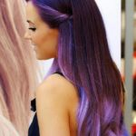 -Ombre-Hair-Color