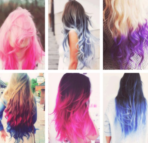 2014-Ombre-Hair-Color-for-Girls