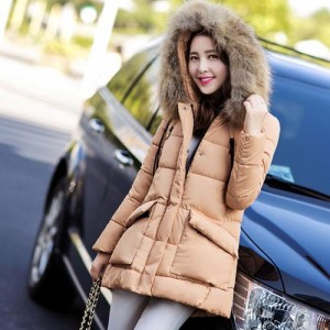 2015-winter-clothing-korean-fashion-jacket-dodo4-02-zashion-1509-10-zashion@6