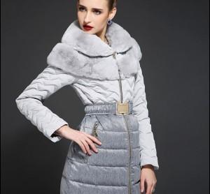 2016-Royalcat-Brand-Women-White-Duck-Down-Parka-Jackets-2-layers-Rabbit-Fur-Collar-Thick-Slim