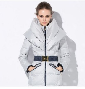 2016-Royalcat-Women-Down-Jacket-Fashion-Coat-White-Duck-Down-Parkas-Double-Layers-Collar-Down-Outerwear
